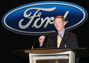 Ford_President_Alan_Mulally