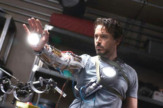 Iron_Man_Stark_2