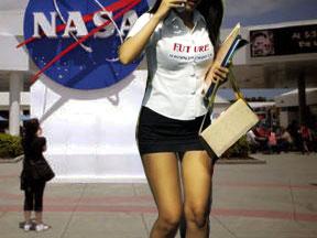 Future-Aerospace-Engineer
