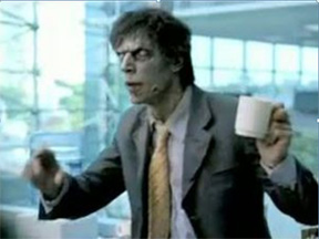 Zombie-Mannufacturing-Manager-1