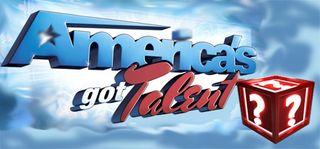 Americas-Got-Talent-2