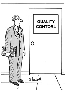 Manufacturing-quality-control-SPC