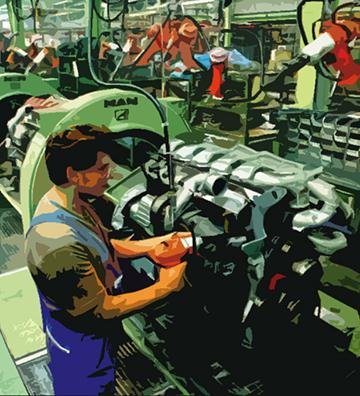 Manufacturing-shopfloor-1b