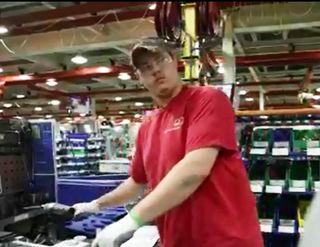 Manufacturing-Apprenticeship-South-Carolina