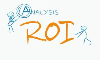 Manufacturing-Execution-System-ROI