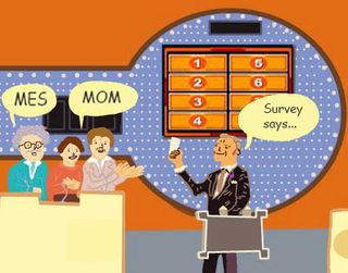 Family-feud-2-MES-vs-MOM