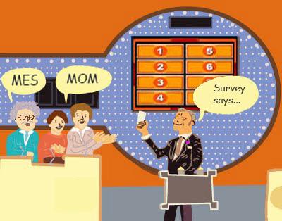 Family-feud-2-MES-vs-MOM