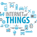 Opportunities Ahead for the Internet of Things in Manufacturing