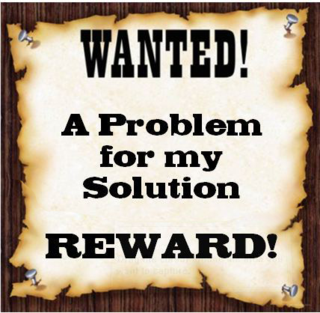 Wanted-Manufacturing-Problem-for-My-Smart-Solution