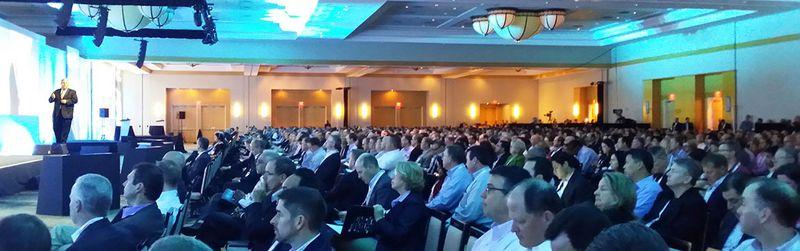 Gartner-Supply-Chain-Conference-2015-S
