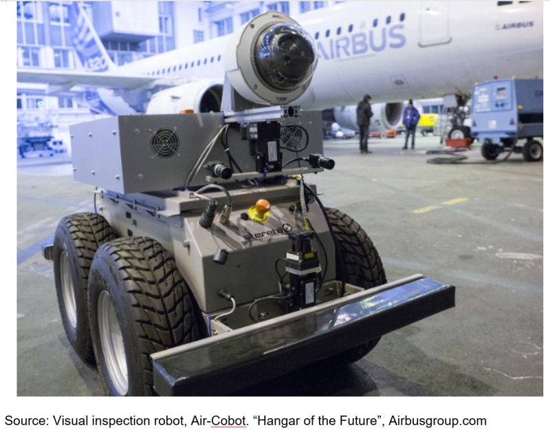 MRO-Visual-Inspection-Robot-Airbus