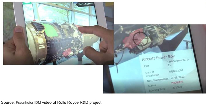 MRO-Assisted-by-Augmented-Reality