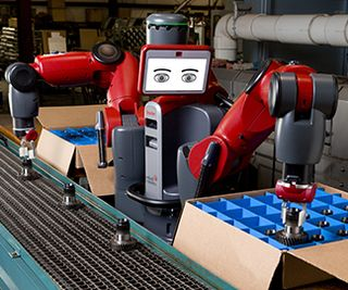 Smart-Manufacturing-Needs-Smart-Devices-and-Smart-IT