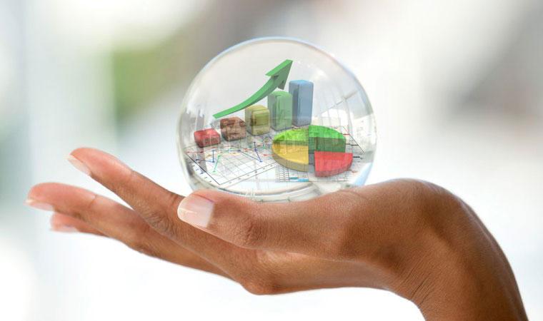 Transparency-manufacturing-metrics