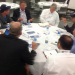 Notes from the Smart Manufacturing and IIoT Round Table Discussion
