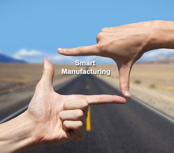 What-Is-Smart-Manufacturing-What-Are-The-Guiding-Principles