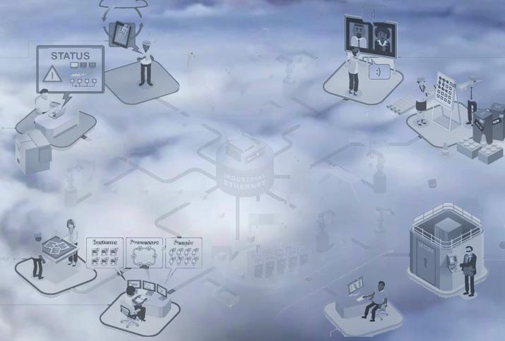 Tech-in-Clouds-1