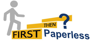 For-Smart-Manufacturing-First-Paperless-Then-What