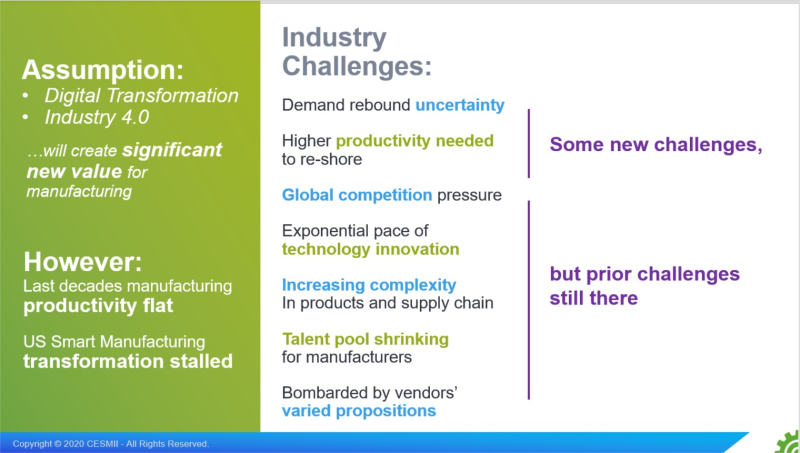 Top-Mfg-Challenges-2020